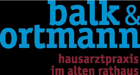 Balk & Ortmann