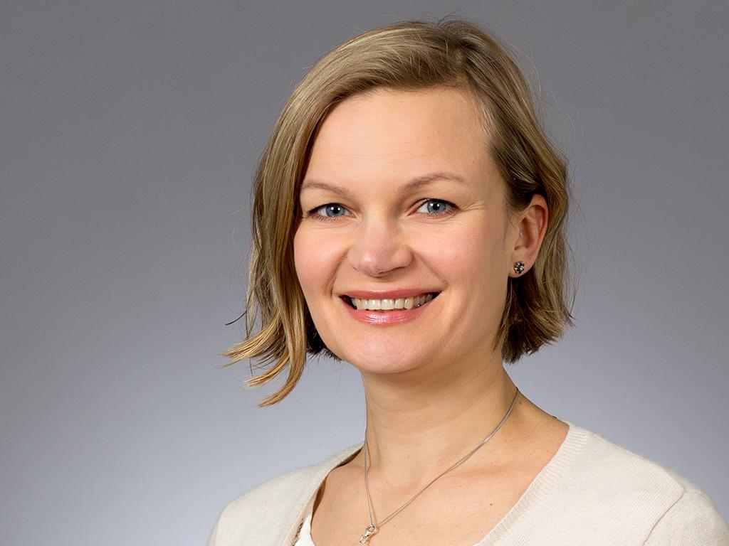 Dr. med. Janina Winogradow